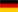 Sprache - Deutsch
